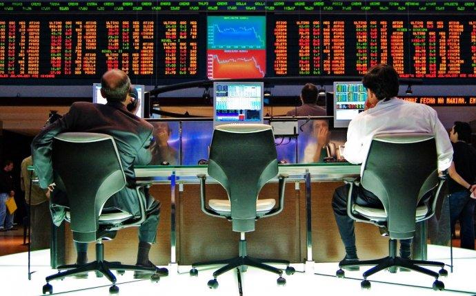 Beginning Stock Investor?