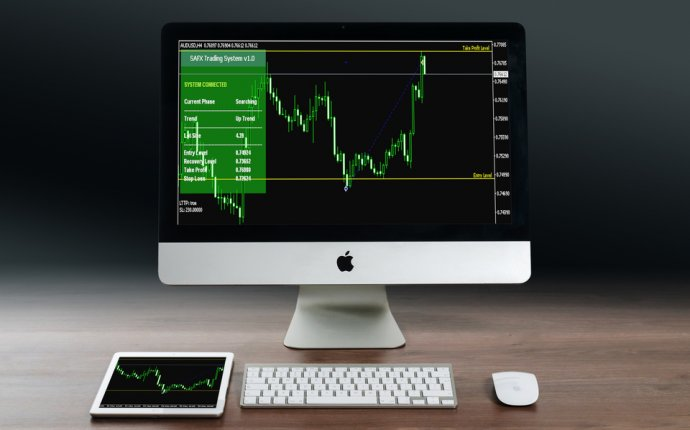 Best Forex Course in South