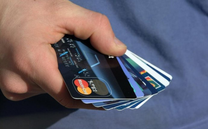 5 Credit Card Promotions That