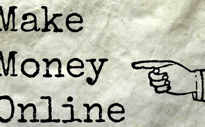 You-like-cash-make-money