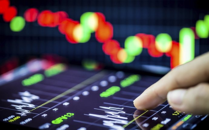 Opening a penny stock trading