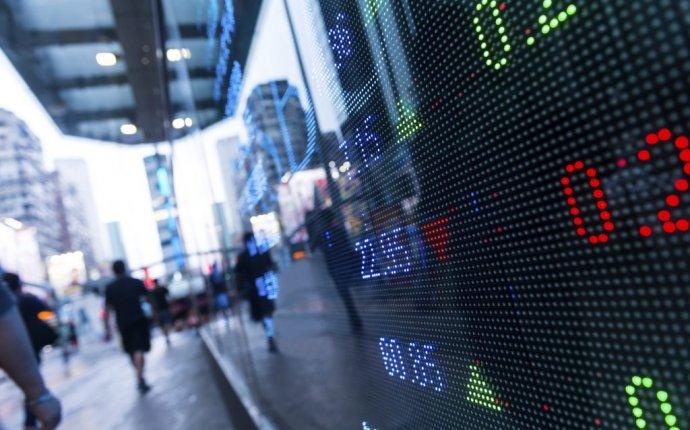 U.S. Stock Market, Business