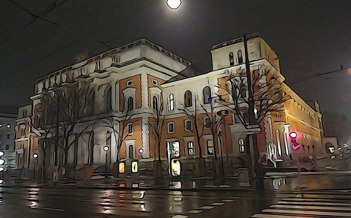 Wien, 1. Bezirk, Wiener Börse, Vienna Stock Exchange, Borsa di Vienna, Bolsa de Viena, Bourse de Vienne...