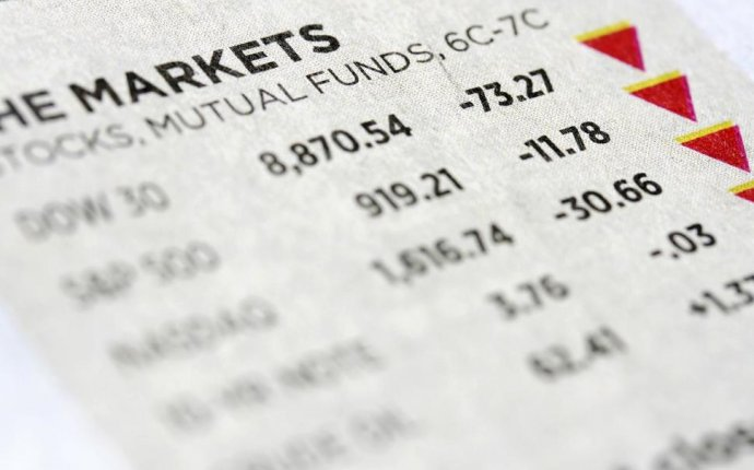 What to know about stocks?
