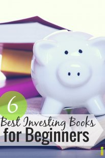 ideal investing publications for novices make spending understandable and simple to start out. Should you want to begin investing, take a look at my top 6 books to read.