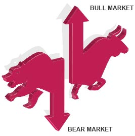 exactly what are Bull & Bear Markets By Kotak Securities®